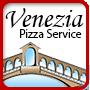 Venezia Pizza Service